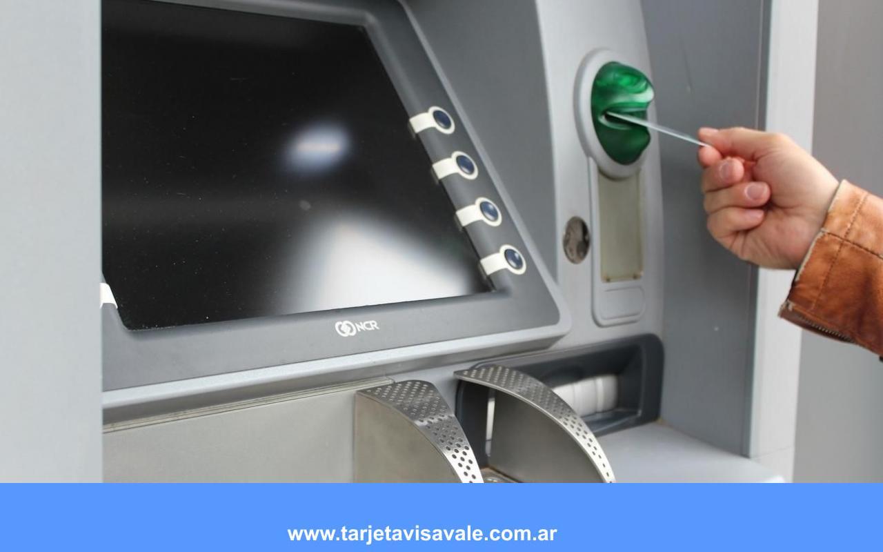Como hacer Blanqueo de PIN Banco Macro