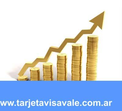 Conoce los Requisitos para Microemprendimiento en Argentina