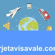 Trámites y Requisitos para ser exportador en Argentina