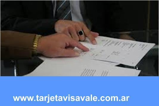 Conoce los Requisitos para escriturar un terreno en Argentina