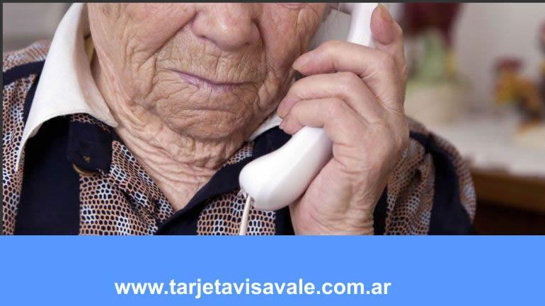 Cómo Sacar Turno para ANSES por Teléfono
