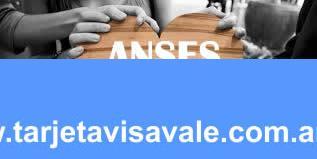 MI ANSES Formulario Ayuda Escolar  SUBIR y Descargar e Imprimir