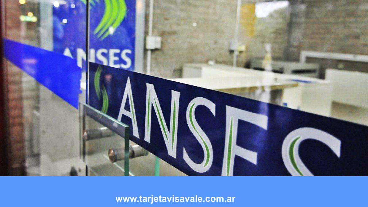 Ingreso Base Universal ANSES los Requisitos y Como Anotarse