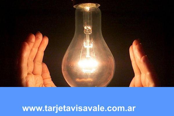 Conoce Como saber si un piso tiene deudas de Luz en España