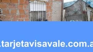 Cómo obtener el Certificado de Pobreza en Argentina