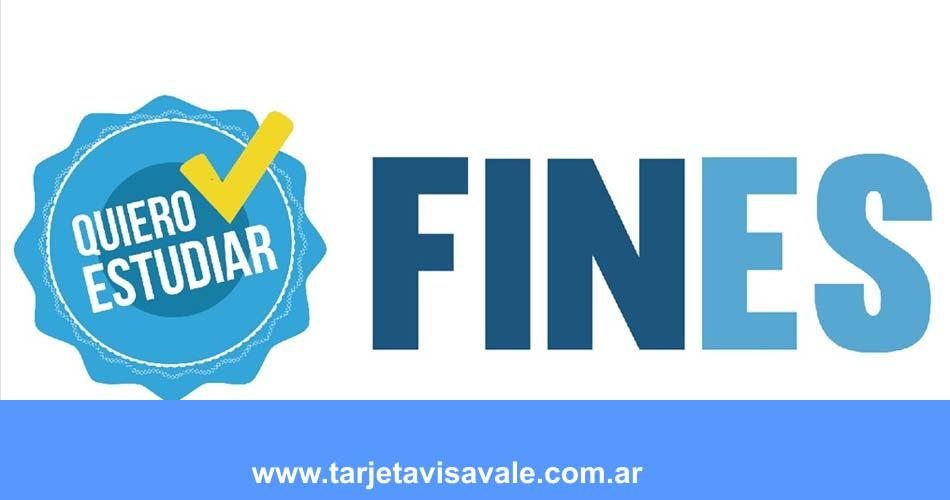 Plan Fines 2020 Inscripcion, Sedes, Requisitos Â¿Cuando cobro?