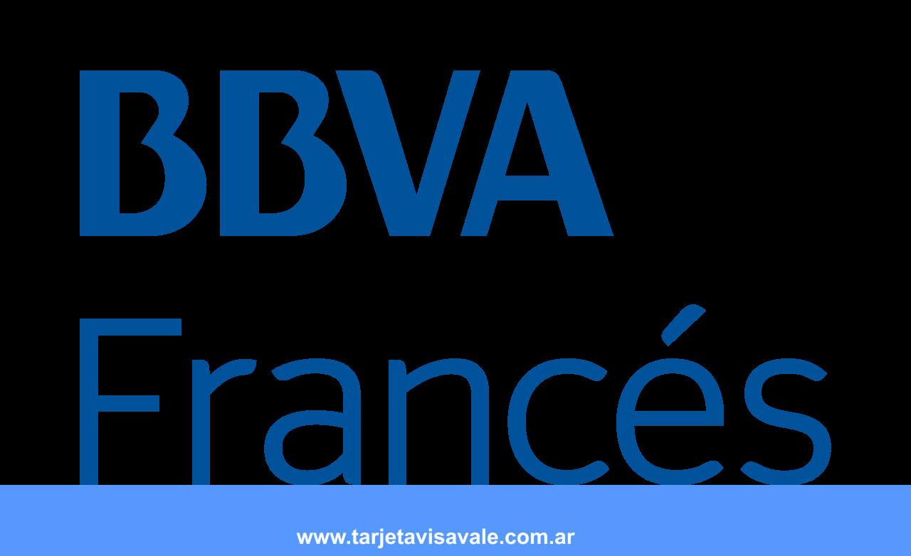 Cómo Activar la Tarjeta de Débito del Banco Francés