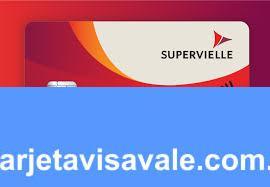 Como saber el Saldo de mi Tarjeta Visa Supervielle